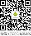 WeChat:THRCHGRASS
